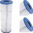 Ersatzkartuschen für CLEAN & CLEAR und PosiClear
